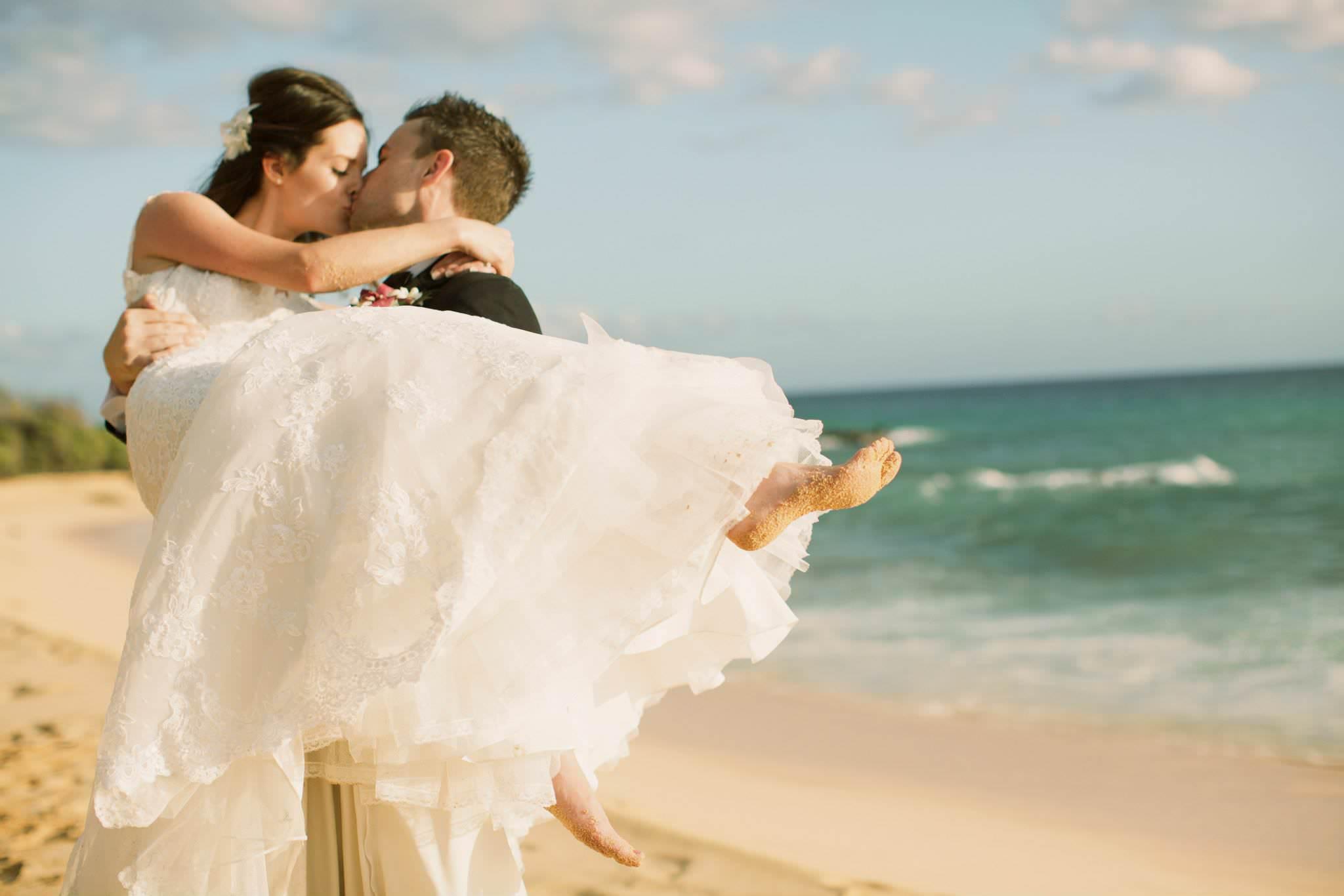 Beach-Love-1