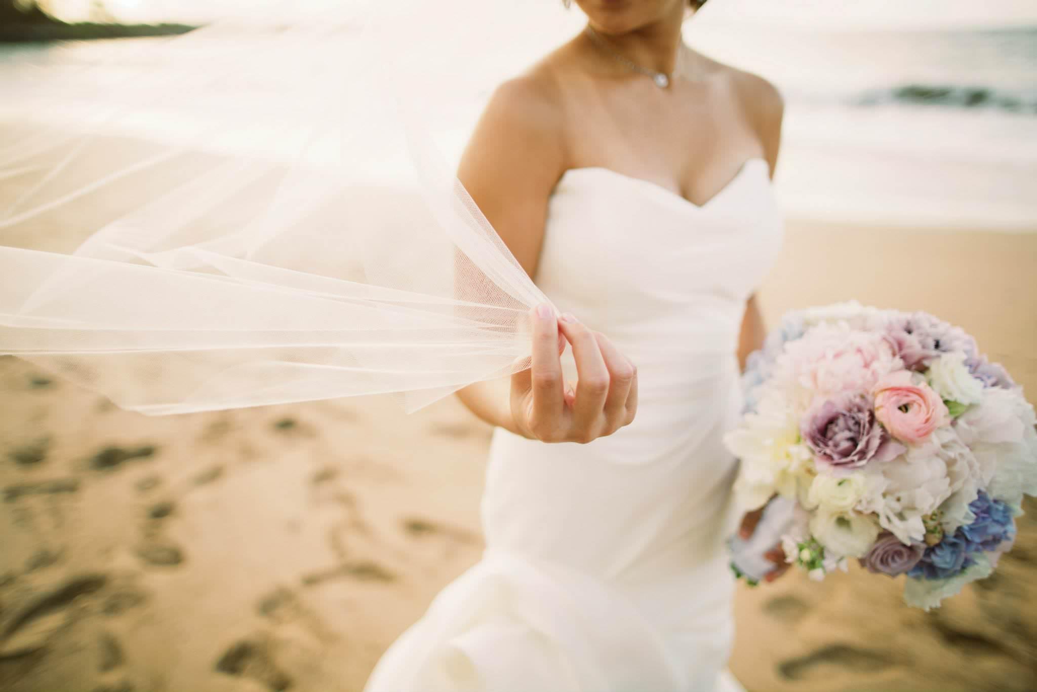 Beach-Love-3