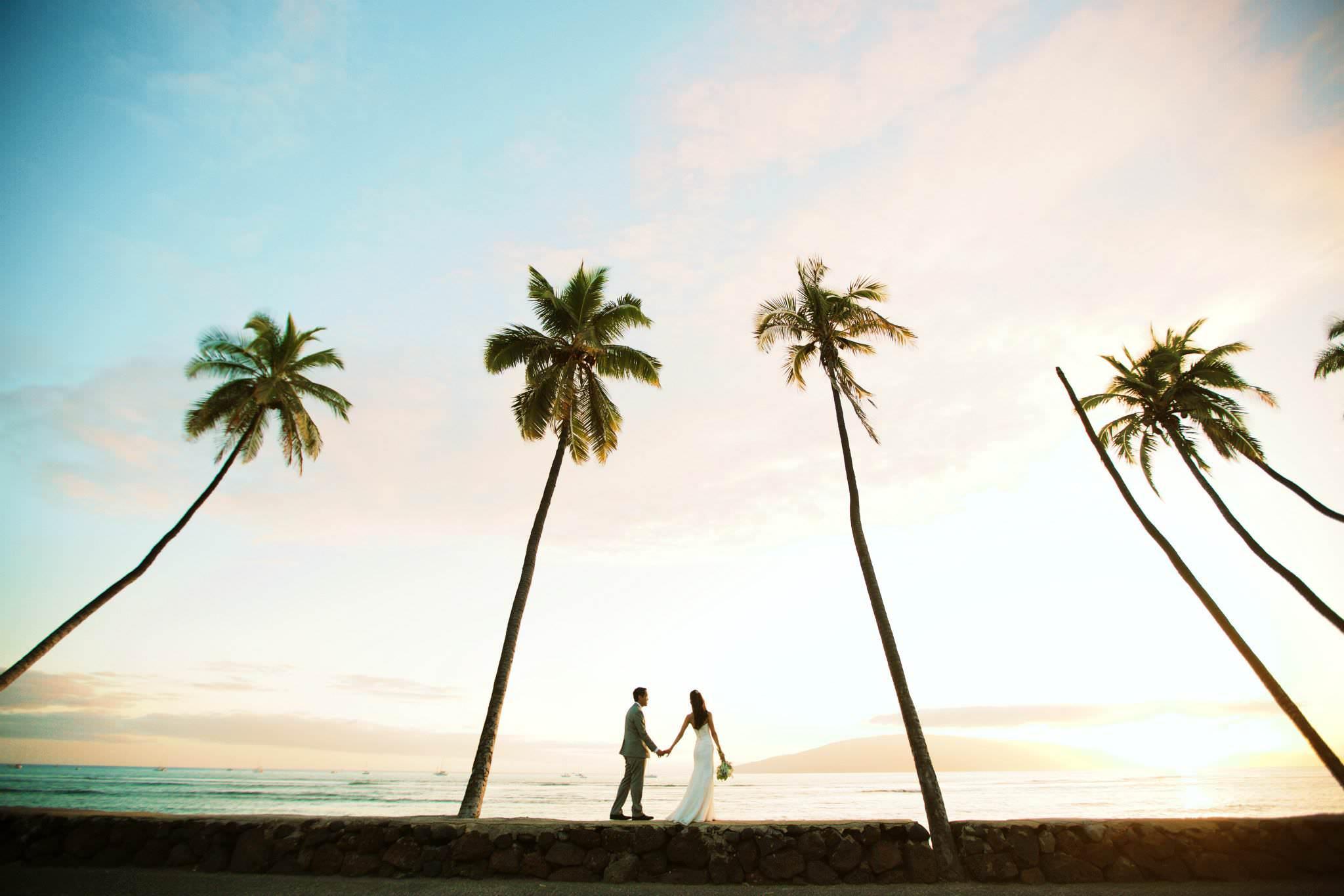 Beach-Love5